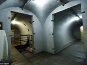 Tin tức trong ngày - Khám phá hầm ngầm bí mật của trùm phát xít Ý