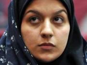 Tin tức trong ngày - Di nguyện xúc động của cô gái Iran giết kẻ hiếp dâm