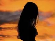 An ninh Xã hội - Chuyện hoàn lương của nữ mại dâm: Làm lại từ đầu vì con