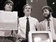 Tài chính - Bất động sản - Chuyện về người đánh bại huyền thoại Steve Jobs tại Apple