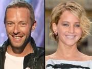 Phim - Jennifer Lawrence chia tay bồ 37 tuổi vì ghen tuông