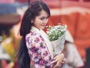 8X + 9X - Nữ sinh Ngoại thương dịu dàng trên phố thu Hà Nội