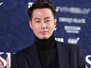 """Phim - """"Người tình Song Hye Kyo"""" lập cú đúp vì phong cách đẹp"""