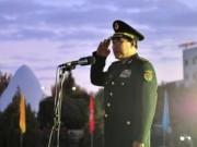 """Thế giới - Thượng tướng TQ thú nhận ăn hối lộ """"cực kỳ lớn"""""""