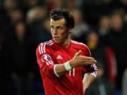 Bóng đá Tây Ban Nha - Nóng: MU sắp có Bale với giá kỷ lục 90 triệu bảng