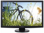 Máy in/phụ kiện - ViewSonic ra mắt màn hình chống mỏi mắt