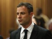 Các môn thể thao khác - Tin HOT 30/10: Pistorius có thể bị tăng án tù