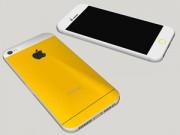 Tin tức công nghệ - iPhone 6C bản khái niệm khá thú vị