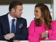 Bóng đá - Vợ Rooney sắp thành đại gia bất động sản