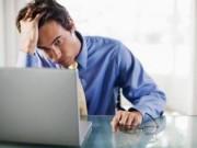 Cẩm nang tìm việc - 5 điều nên làm khi thất bại