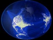 Công nghệ thông tin - Facebook sắp trở thành 'quốc gia' lớn nhất quả đất