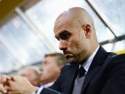 Bóng đá - Tin HOT tối 30/10: Guardiola bị học trò cũ lên án
