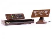 """Công nghệ thông tin - Truyền hình không dây sẽ """"bức tử"""" truyền hình analog"""