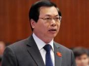 Thị trường - Tiêu dùng - Bộ trưởng Công thương lý giải chuyện giá điện chưa...tăng