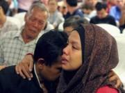 Tin tức trong ngày - Người nhà nạn nhân MH370 kiện chính phủ Malaysia