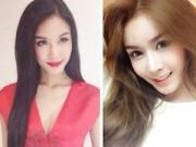 """Thể dục thẩm mỹ - Nhan sắc của hoa khôi chuyển giới Lào gây """"bão"""" mạng"""