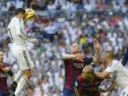 """Bóng đá - Tin HOT tối 31/10: Barca, Real """"tiếp tay"""" cho các ngôi sao trốn thuế"""