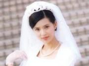 """Phim - Lộ ảnh cưới của """"Tiểu Long Nữ"""" Lý Nhược Đồng"""