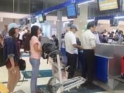 Thị trường - Tiêu dùng - Sân bay Đà Nẵng bất ngờ lọt top 3 tốt nhất thế giới