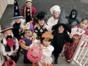 Chuyện lạ - 8 điều siêu kỳ lạ về lễ hội Halloween