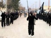 Thế giới - LHQ: Chiến binh IS ngày càng tàn bạo hơn