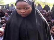 Nigeria: Phiến quân ép 219 nữ sinh lấy chồng