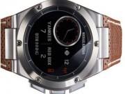 Công nghệ thông tin - HP chuẩn bị bán 'tuyệt phẩm' smartwatch Chronowing