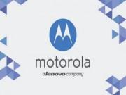 QC trực tuyến - Lenovo chính thức thâu tóm thành công Motorola