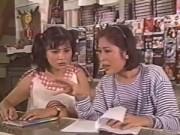Hài Hồng Vân: Kẻ lừa đảo