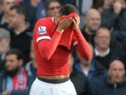 """Bóng đá Ngoại hạng Anh - Video: """"Tội đồ"""" Smalling khiến MU điêu đứng"""