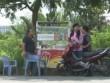 Hài Hiếu Hiền: Kinh doanh quán nước