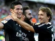 Bóng đá - Từ NHA đến Liga: Real, Chelsea bay cao, Barca ngã sốc