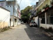 An ninh Xã hội - 4 ngày, 3 vụ truy sát ở trung tâm TP Biên Hòa