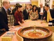 Tài chính - Bất động sản - Người Việt chơi casino trong nước: Hậu quả xã hội ai gánh?