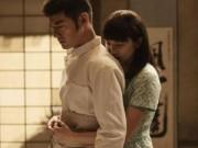 Phim mới - Lộ diện 3 cặp tình nhân nổi tiếng trong Titanic châu Á