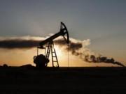 """Tin tức trong ngày - IS vung tiền tuyển """"người tài"""" quản lý mỏ dầu"""