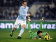 Bóng đá Ý - Serie A – vòng 10, 3g00 ngày 4/11: Lazio – Cagliari