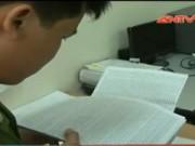 Video An ninh - Đề nghị truy tố 66 đối tượng trong đường dây đánh bạc 188bet.com