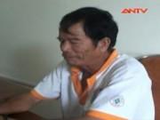 Video An ninh - Bắt đối tượng bị truy nã sau 25 năm lẩn trốn