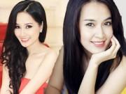 Tư vấn làm đẹp - Say đắm ngắm tóc mây tuyệt đẹp của 14 kiều nữ Việt