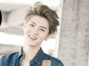 Phim - Cựu thành viên EXO về nước lấn sân phim ảnh