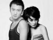 Phim - Tạ Đình Phong, Vương Phi hạnh phúc hẹn hò công khai