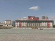 """Video An ninh - Hàn Quốc, Triều Tiên """"tự làm khó"""" mình trước thềm đối thoại"""