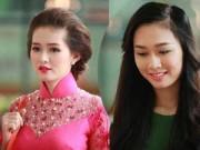 Người mẫu - Hoa hậu - HHVN phía Nam: Lộ diện nhiều thí sinh đẹp cuốn hút