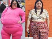 8 món đồ khiến nàng béo lại càng mập hơn