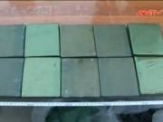 Bản tin 113 - Điện Biên: Phá chuyên án ma túy lớn, thu giữ 10 bánh heroin