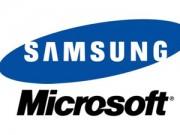 Điện thoại - Samsung từ chối trả 1 tỷ USD cho Microsoft