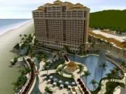 Tài chính - Bất động sản - Chủ đầu tư casino lớn nhất Việt Nam nói gì?