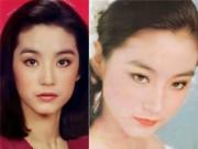 Tư vấn làm đẹp - Bí mật vẻ đẹp của mỹ nhân huyền thoại Hong Kong