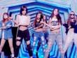 Fan Việt mạnh tay chi tiền triệu xem T-ara tại TP.HCM